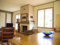 French property for sale in BOUDY DE BEAUREGARD, Lot et Garonne - €202,000 - photo 7