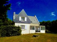 French property for sale in PENESTIN, Morbihan - €673,000 - photo 3