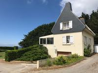 French property for sale in PENESTIN, Morbihan - €673,000 - photo 5