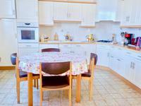 Maison à vendre à PENESTIN en Morbihan - photo 3