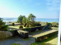 Maison à vendre à PENESTIN en Morbihan - photo 5
