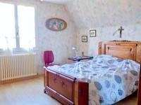 Maison à vendre à PENESTIN en Morbihan - photo 4
