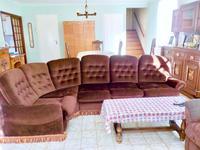 Maison à vendre à PENESTIN en Morbihan - photo 7