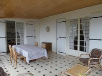 French property for sale in PENESTIN, Morbihan - €673,000 - photo 2