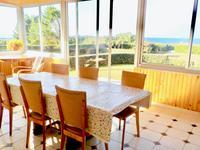 Maison à vendre à PENESTIN en Morbihan - photo 9