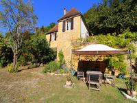 French property for sale in CENAC ET ST JULIEN, Dordogne - €248,000 - photo 1
