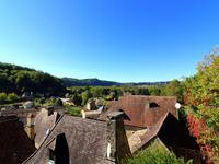 French property for sale in CENAC ET ST JULIEN, Dordogne - €248,000 - photo 2