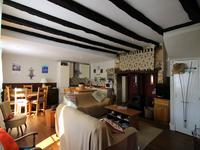 French property for sale in CENAC ET ST JULIEN, Dordogne - €248,000 - photo 4
