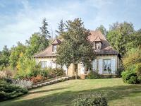 French property for sale in ST AMAND DE COLY, Dordogne - €474,750 - photo 1