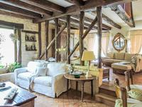 French property for sale in ST AMAND DE COLY, Dordogne - €474,750 - photo 2