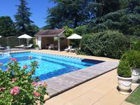 French property for sale in ST AMAND DE COLY, Dordogne - €474,750 - photo 9