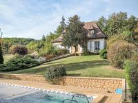 French property for sale in ST AMAND DE COLY, Dordogne - €474,750 - photo 10