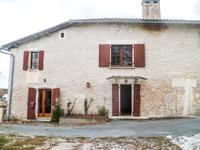 French property, houses and homes for sale inCHAMPAGNE ET FONTAINEDordogne Aquitaine