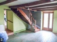 Maison à vendre à CHAMPAGNE ET FONTAINE en Dordogne - photo 2