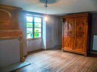Maison à vendre à CHAMPAGNE ET FONTAINE en Dordogne - photo 4