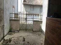 French property for sale in VASLES, Deux Sevres - €61,000 - photo 5