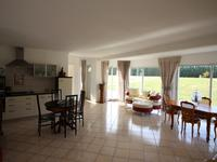 French property for sale in OUDON, Loire Atlantique - €742,000 - photo 9