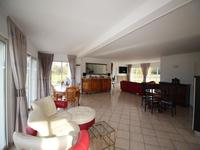 French property for sale in OUDON, Loire Atlantique - €742,000 - photo 10