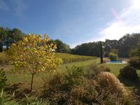 French property for sale in LATRESNE, Gironde - €1,730,000 - photo 1
