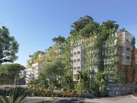 French property for sale in NICE, Alpes Maritimes - €212,000 - photo 2