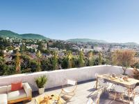 French property for sale in NICE, Alpes Maritimes - €212,000 - photo 5