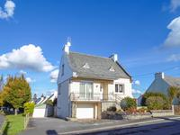 French property, houses and homes for sale inST THEGONNECFinistere Brittany