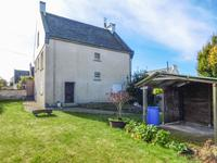 French property for sale in ST THEGONNEC, Finistere - €93,500 - photo 3