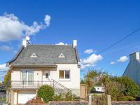 French property for sale in ST THEGONNEC, Finistere - €93,500 - photo 2