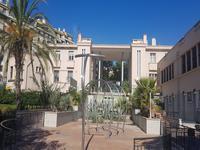 Appartement à vendre à NICE en Alpes Maritimes - photo 6