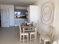 French property for sale in LA TURBIE, Alpes Maritimes - €392,000 - photo 3