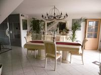 French property for sale in PISSOTTE, Vendee - €392,200 - photo 2