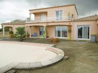 French property, houses and homes for sale inPISSOTTEVendee Pays_de_la_Loire