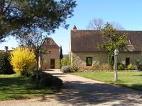 French property for sale in LALINDE, Dordogne - €598,900 - photo 9