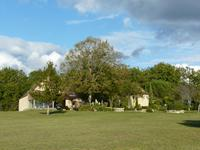 French property for sale in LALINDE, Dordogne - €598,900 - photo 3