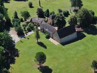 French property for sale in LALINDE, Dordogne - €598,900 - photo 2