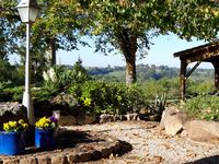 French property for sale in LALINDE, Dordogne - €598,900 - photo 5