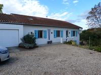 French property, houses and homes for sale inGRIGNOLSGironde Aquitaine