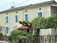 French property, houses and homes for sale in ST AUBIN DE CADELECH Dordogne Aquitaine