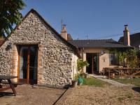 maison à vendre à , Sarthe, Pays_de_la_Loire, avec Leggett Immobilier