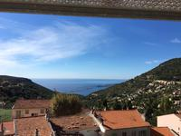 French property, houses and homes for sale inLA TURBIEAlpes_Maritimes Provence_Cote_d_Azur