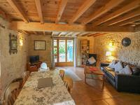 French property for sale in MIRAMBEAU, Charente Maritime - €371,000 - photo 5