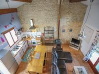 French property for sale in MIRAMBEAU, Charente Maritime - €371,000 - photo 6