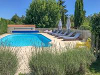 French property for sale in MIRAMBEAU, Charente Maritime - €371,000 - photo 4