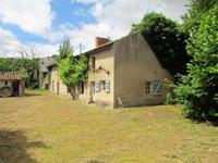 French property for sale in FLEURE, Vienne - €371,000 - photo 10