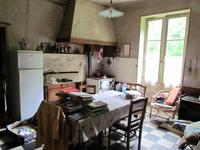 French property for sale in FLEURE, Vienne - €371,000 - photo 4