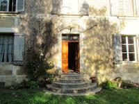 French property for sale in FLEURE, Vienne - €371,000 - photo 2