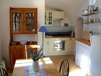 French property, houses and homes for sale inST BAUZILLE DE LA SYLVEHerault Languedoc_Roussillon