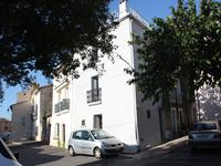 French property, houses and homes for sale in ST BAUZILLE DE LA SYLVE Herault Languedoc_Roussillon