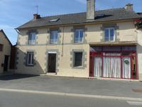French property, houses and homes for sale in PLUMIEUX Cotes_d_Armor Brittany