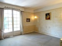 French property for sale in ARGENT SUR SAULDRE, Cher - €194,400 - photo 5